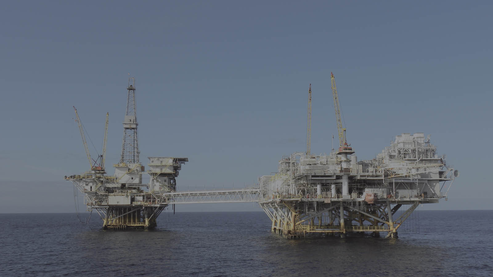 <h6 style='color:#ccc; font-size:80%;'>The Land and Water Conservation Fund<br><span style='color:#eee;'>QUICK FACTS</span></h6><h4>LWCF is supposed to receive $900 million of offshore drilling royalties every year.</h4>